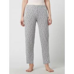 JOOP! Loungewear Hose